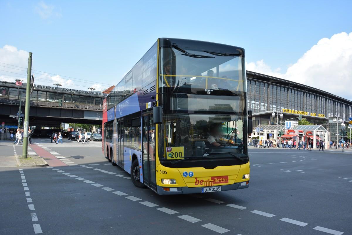 b v 3185 auf der linie 200 unterwegs aufgenommen wurde ein man lion 39 s city dd berlin. Black Bedroom Furniture Sets. Home Design Ideas