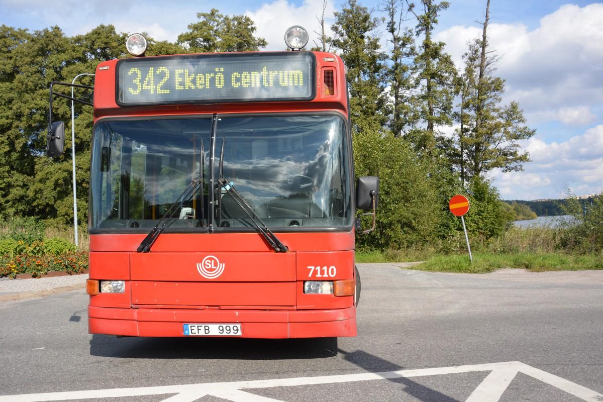stockholms lokaltrafik sms biljett