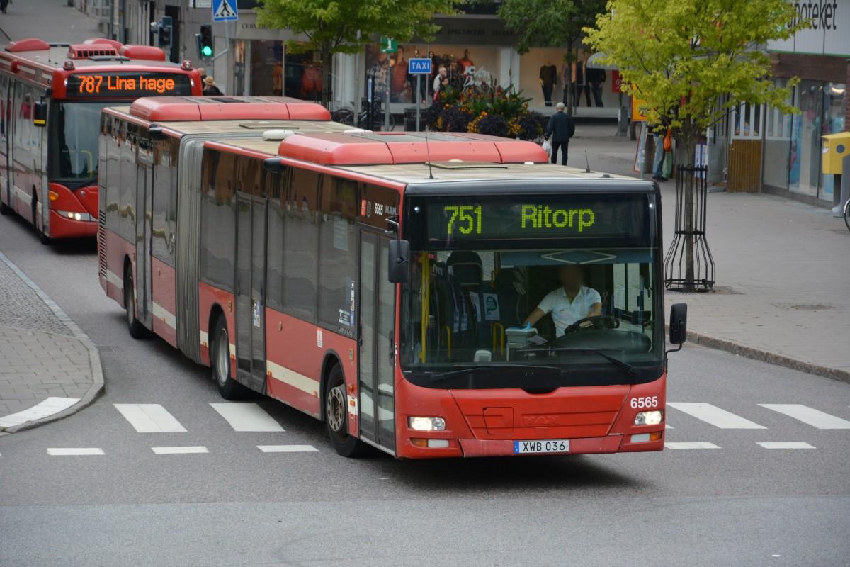 xwb 036 ist ein man lion 39 s city aufgenommen wurde dieser bus am in s dert lje. Black Bedroom Furniture Sets. Home Design Ideas